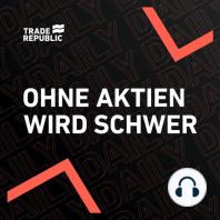 """""""Olaf Scholz kauft Hapag-Lloyd"""" - Valneva, Second-Hand für Reiche und Hamburger Containerschiffe: Episode #184 vom 01.09.2021"""