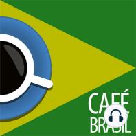 Cafe Brasil 786 - O Cuzao