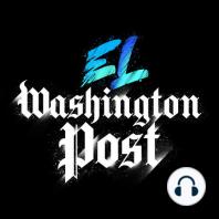 """Despenalizado el aborto en México. Bolsonaro y el poder judicial. El """"bitcoin"""" en El Salvador: Del fallo de la Corte mexicana hablamos con Mary Beth Sheridan, corresponsal de """"The Washington Post"""". De los ataques de Bolsonaro, con Oliver Stuenkel, de la Fundación Getulio Vargas. Y de El Salvador, con Roberto Valencia, colaborador de Post Opinión"""