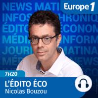 "Présidentielle : la ""remontada"" d'Arnaud Montebourg est illusoire: Présidentielle : la ""remontada"" d'Arnaud Montebourg est illusoire"