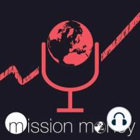 Andreas Beck: So gefährlich ist die Notenbank für dein Depot!: Mission Money Interview