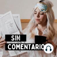 """AOC y la gala del MET: Alexandria Ocasio-Cortez puso a reto la frase """"el…"""