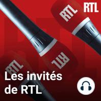 """Thierry Lhermitte sur Alzheimer : """"Tout ce qui stimule le cerveau est bon pour ralentir la maladie"""": Thierry Lhermitte, ambassadeur pour la fondation de la recherche médicale. Ce mardi est la journée mondiale de la lutte contre la maladie d'Alzheimer, l'acteur est très impliqué depuis plus de 15 ans  Ecoutez L'invité de RTL avec Alba Ventura  du 21 septembre 2021"""