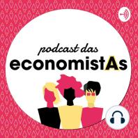 Branca Vianna: podcasts, feminismo e participação dos homens no debate de gênero