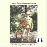 Heartland Inspirations