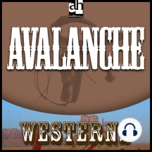 Avalanche: Westerns