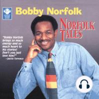 Norfolk Tales