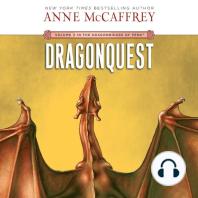 Dragonquest