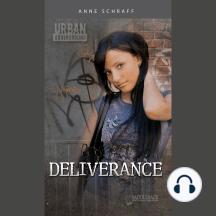 Deliverance: Urban Underground-Cesar Chavez High