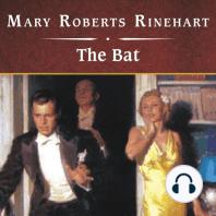 The Bat