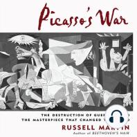 Picasso's War