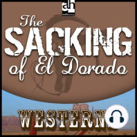 The Sacking of El Dorado