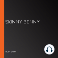 Skinny Benny