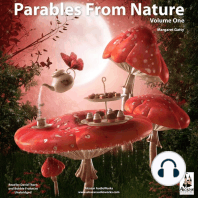 Parables from Nature, Volume 1