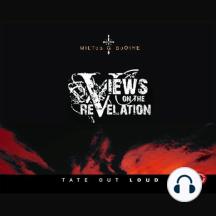 Views on the Revelation