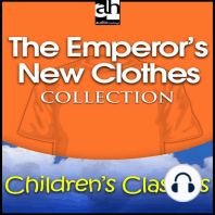 The Emperor's New Clothes Collection