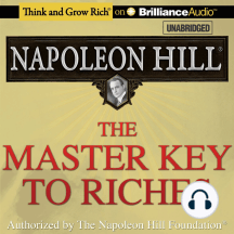 The Master Key to Riches