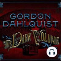 The Dark Volume