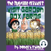 Visit Garden Box Farms