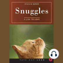 Snuggles: A Link To Love