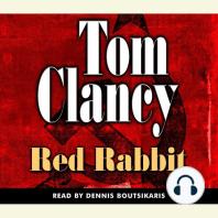 Red Rabbit
