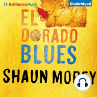 El Dorado Blues