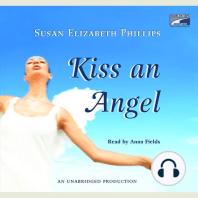 Kiss An Angel