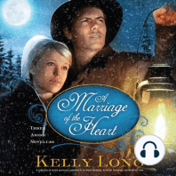 A Marriage of the Heart
