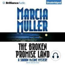 The Broken Promise Land