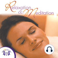 Relaxation & Meditation