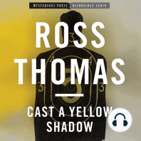 Cast a Yellow Shadow