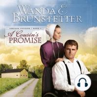 A Cousin's Promise