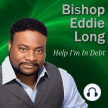 Help I'm In Debt