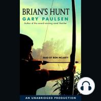 Brian's Hunt