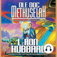 Ole Doc Methusleh
