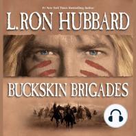 Buckskin Brigades