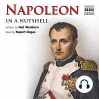 Napoleon – In a Nutshell