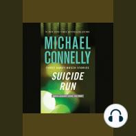 Suicide Run