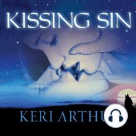 Kissing Sin
