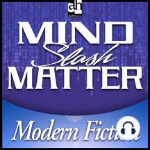 Mind Slash Matter