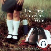 The Time Traveler's Wife