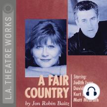 A Fair Country