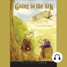 Going to the Ark