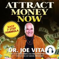 Attract Money Now