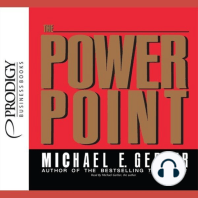 The Power Point