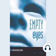 Empty Eyes
