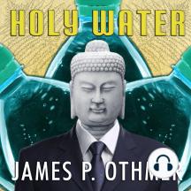Holy Water: A Novel