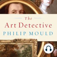 The Art Detective