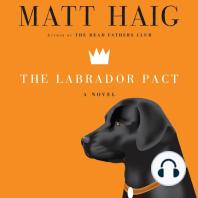 The Labrador Pact