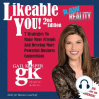 Likeable You